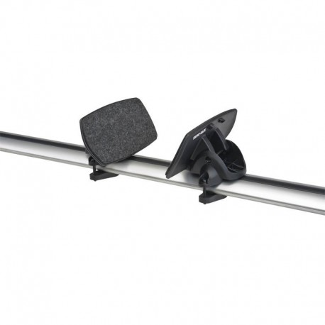 Nautic571 Kayak Carrier 571 | Outback import