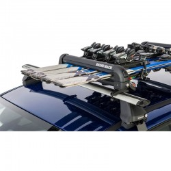 Ski/Snowboard Carrier 574 | Outback import