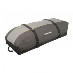 Luggage bag RHINORACK LBH | Outback import