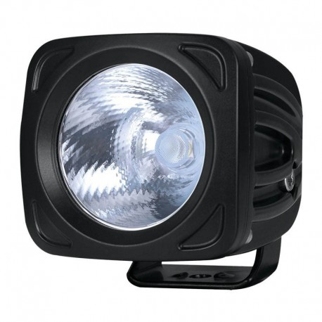 Round headlight spot Beam 1 LED1S-S | Outback import