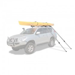 Lift assisted Side Kayak RHINO NKL | Outback import