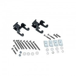 Mounting kit NKL for bar HD NKL-FK1 | Outback import