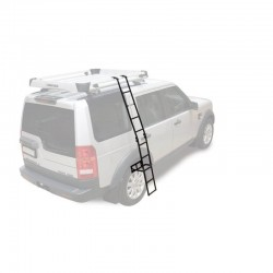 Escalera RHINO RACK plegable RFL |OUTBACK IMPORT
