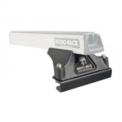 RHINO RACK rear and middle RLTPPP   Outback import
