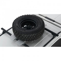 RHINO RACK Platform Wheel Carrier RPWC | Outback import