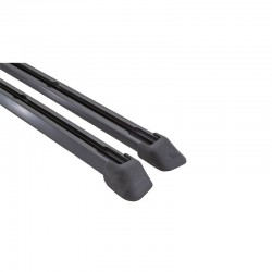 RHINORACK rails for Nissan Navara RTS507 | Outback import