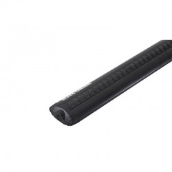 Vortex Bar Black 1650mm VA165B | Outback import