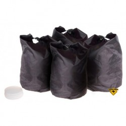 Filling lashing bag for hard FOXWINGBAG | Outback import