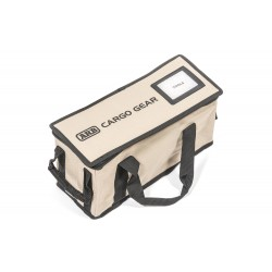ARB Cargo Organiser Small for ARB Drawers