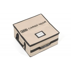 ARB Cargo Organiser Large for ARB drawers