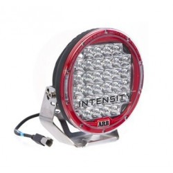 LED ARB Intensity - EMark