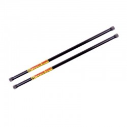 4 Way Torsion bar - Daewoo Musso 4WTB-1800 | Outback import