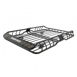 RHINO RACK XTray Large RMCB02 | Outback import