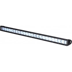 Barre LED Combo Beam LED24-C2 | Outback import