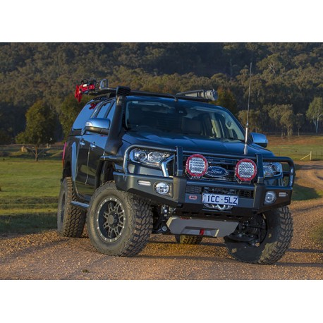 Combo Bar ARB Summit FORD Ranger PX2 > 2015