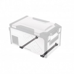 ARB FRIDGE SOLID MOUNT KIT|ELEMENTS 60L