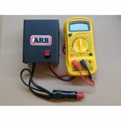 VOLTAGE DROP TESTER ARB FRIDGE