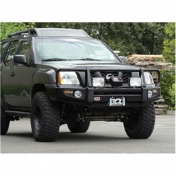 WINCH BAR XTERRA 05ON