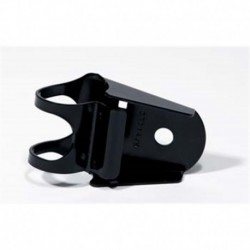 D/LIGHT BRACKET CLAMP ON 35mm