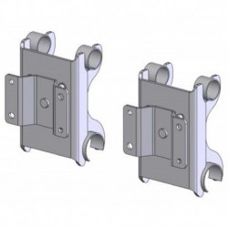 AWNING BKT QUICK RELEASE KIT3