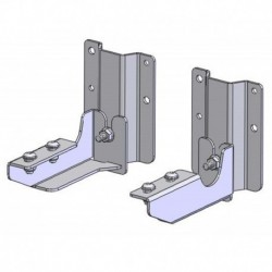 AWNING BKT QUICK RELEASE KIT4