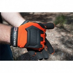 ARB RECOVERY GLOVE|