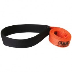 ARB LEASH 1500MM PAIR|