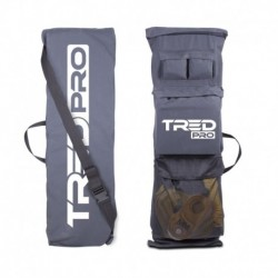 TRED PRO CARRY BAG|