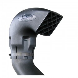 "Safari Snorkel Head 3"" 135000 