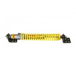 Direction shock absorber 4Way SS5613-XHD | Outback import