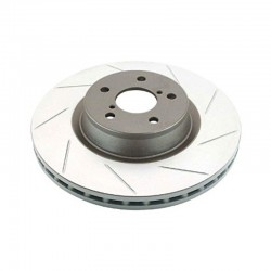 DBA Brake discs Street T2 Arr Land rover Defender >2002