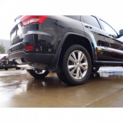 Reservoir LRA suppl 75Lt JEEP Grand Cherokee WK 2013