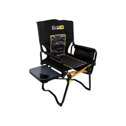 ARB COMPACT DIRECTORS HIGH/B|DIRECTORS CHAIR