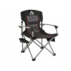 ARB AIRLOCKER Camp Chair with Side Table