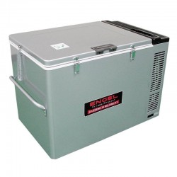 Refrigerat ENGEL 80Lt 12/24V MD80F-S | Outback Import - Equipement 4x4
