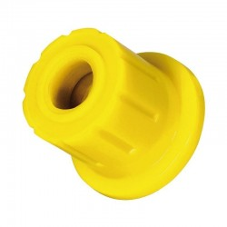 OME Silent bloc Shock Absorber