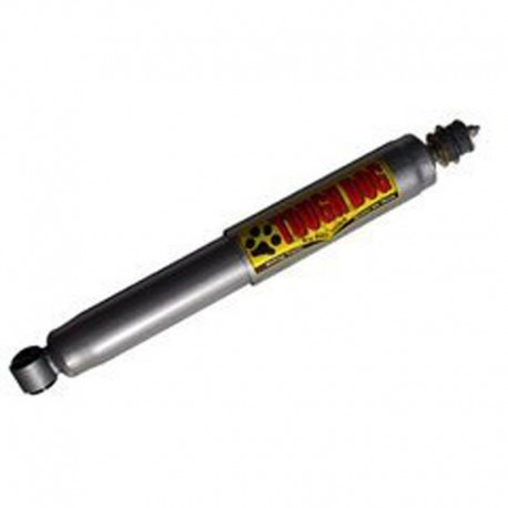 4 Way Front Shock Absorber BMX1163/2   Outback import