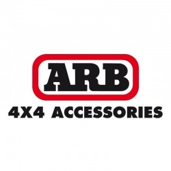 ARB Anchoring drawer kit Toyota PR09IK | Outback import