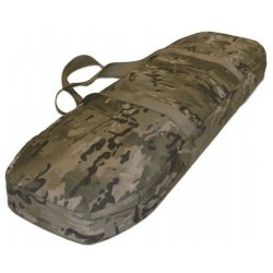 Transport bag camouflage MAXTRAX