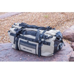 MEDIUM STORMPROOF BAG|ARB CARGO GEAR