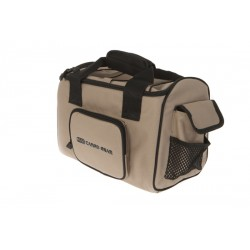 ARB CARGO COOLER BAG