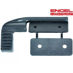 Engel Hinge Lock 35HLK | Outback import