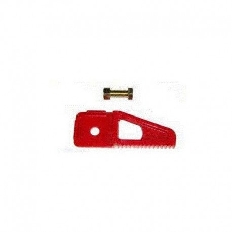 Cast top Clamp C7 | Outback import