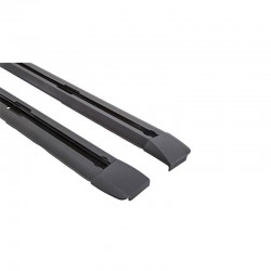 RHINORACK rails for Land Rover RTS502 | Outback import