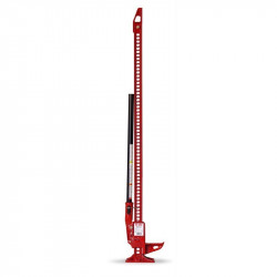 Cric Hi-lift 1.5m HL605 | Outback import