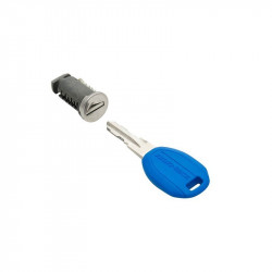 RHINO RACK Master Key RK059-4 | Outback import