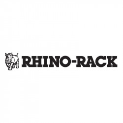Rhino Track Wedge RTW01 |OUTBACK IMPORT