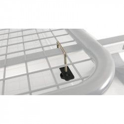 Brides (u-bolt) Rhino-Racks RUBK | Outback import