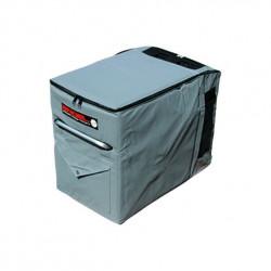 Isothermal cover for fridge TBAG45 | Outback import