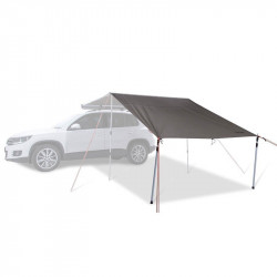 Sunseeker 2.0m Awning Extension 32111 | Outback import